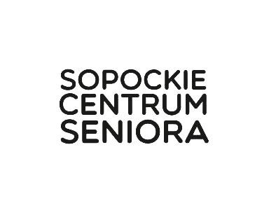 Sopockie Centrum Seniora