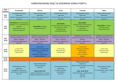 plan pracy DDP tygodniowy-page0001