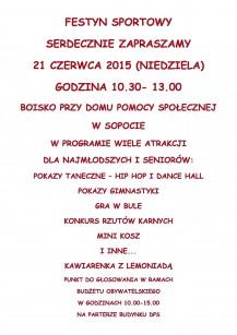 PLAKAT FESTYN 21 CZERWCA 2015-page0001