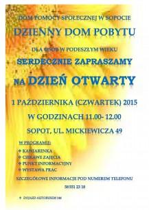 PLAKAT DZIEN OTWARTY DDP-page0001
