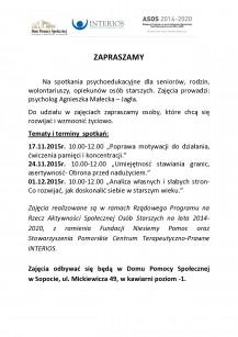 interios-page0001