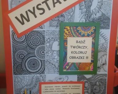Czwarta rocznica śmierci Wisławy Szymborskiej