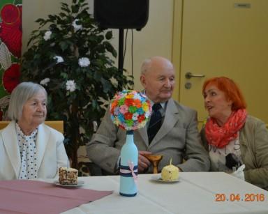 urodziny mieszkańców – kwiecień
