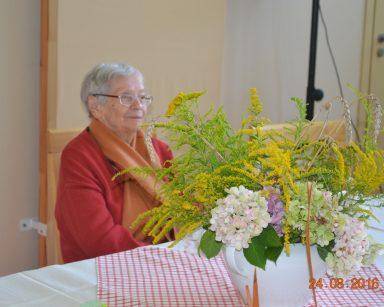 Sierpniowe Urodziny-Biesiada Kaszubska