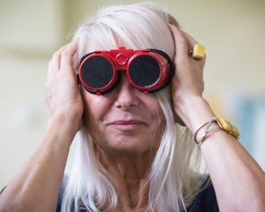 Demencja to norma , alzheimer to problem?