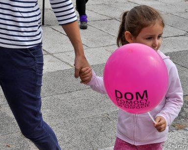 XVI Sopocki Festyn Organizacji Pozarządowych