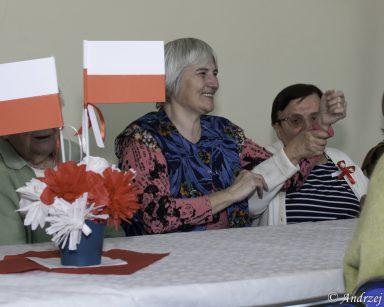 Obchody Dnia Odzyskania Niepodległości – środa 07.11.2018