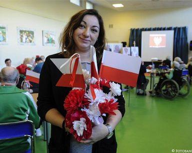 Obchody Dnia Odzyskania Niepodległości – wtorek 06.11.2018