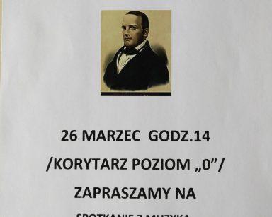 Rok Stanisława Moniuszki