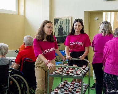 Sopocki DPS obchodzi Rok Moniuszkowski