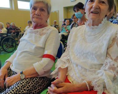"""21.08.2020 """"Warszawskie dzieci"""" – koncert muzyki patriotycznej"""