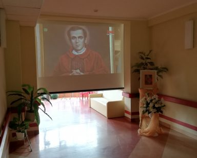 Retransmisja Uroczystej Mszy Świętej w rocznicę śmierci błogosławionego księdza Jerzego Popiełuszki z Parafii Rzymskokatolickiej Św. Stanisława Kostki w Warszawie